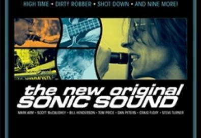 Membros do Mudhoney, Minus 5, Gas Huffer, entre outros, prestam homenagem ao Sonics