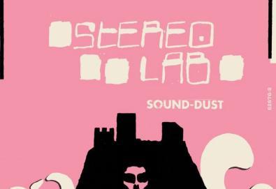 Sound-Dust