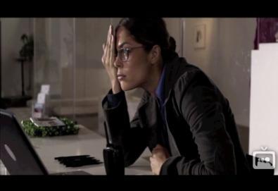 "Vídeo Eels: ""Spectacular Girl"""