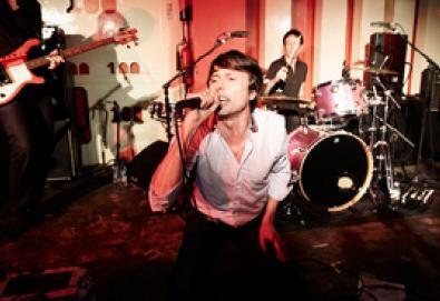 Suede faz seu primeiro show depois de sete anos; confira o setlist