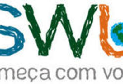SWU Festival divulga valores dos ingressos