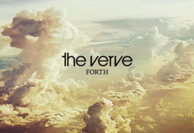 The Verve: 50 perguntas para os ingleses e novo single [vídeo]