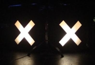 Confira os indicados ao Brit Awards 2011; The xx, Mumford & Sons e Arcade Fire são alguns dos concorrentes