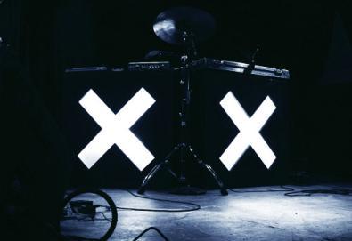 The xx, Foals e Dizzee Rascal disputam Mercury Prize; confira os indicados