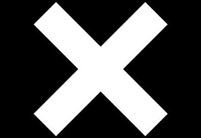 The xx perde tecladista