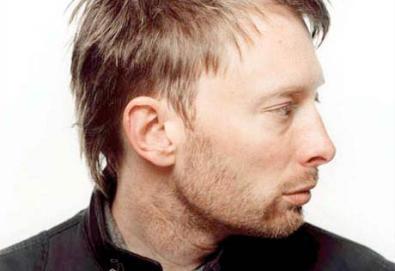 Thom Yorke oferece canção para celebrar vitória de Obama [download]