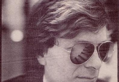 Morre Tony Wilson, produtor e fundador da Factory Records