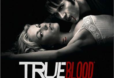 Trilha sonora de True Blood terá Beck, Bob Dylan, Eels, Elvis Costello, entre outros