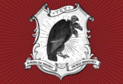 Them Crooked Vultures disponibiliza novo single para os fãs