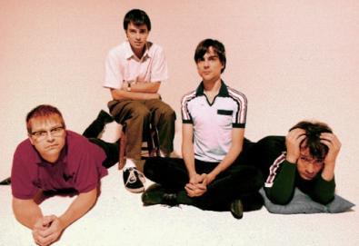 """Sai novo videoclipe do Weezer, da música """"Memories"""""""