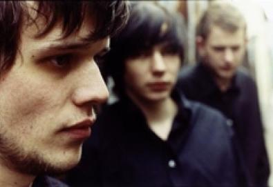 Novo trabalho do White Lies influenciado pelo Nine Inch Nails