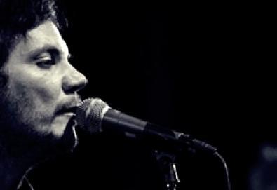 Wilco cria sua própria gravadora