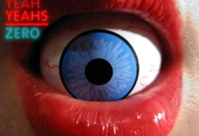 Yeah Yeah Yeahs lança EP com remixes de Animal Collective e MSTRKRFT