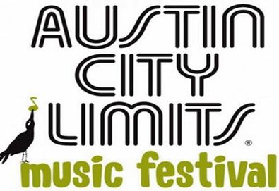 Arcade Fire, Kanye West e Stevie Wonder serão as principais atrações do Austin City Limits Festival