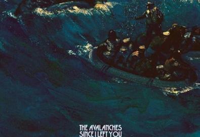 """The Avalanches reeditará """"Since I Left You"""" em versão dupla; nova edição terá lados B, remixes e demos"""