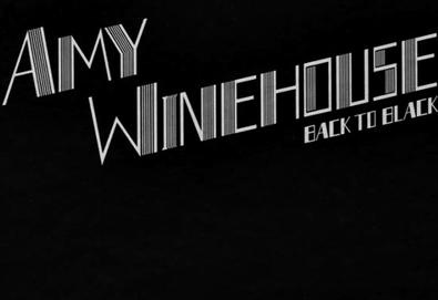 Álbum de Amy Winehouse torna-se o mais vendido do século no Reino Unido