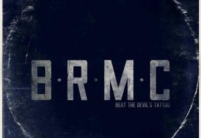 Beat the Devil's Tattoo