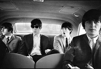 """Coletânea """"1"""" dos Beatles ganha versão remasterizada"""