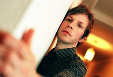 "Beck, She & Him e Mark Lanegan escolhem as faixas de ""Handpicked Songs 1955-1962"", coletânea dos Louvin Brothers"