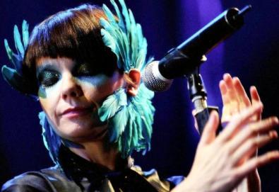 Primavera Sound anuncia suas primeiras atrações; Björk, Yo La Tengo, Jeff Mangum e Guided By Voices estão entre eles