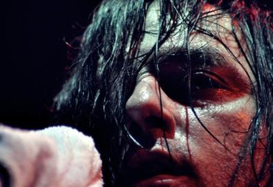 The Brian Jonestown Massacre lançará coletânea em álbum duplo