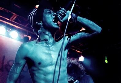 """NME divulga sua lista de artistas mais """"cool"""" de 2011"""