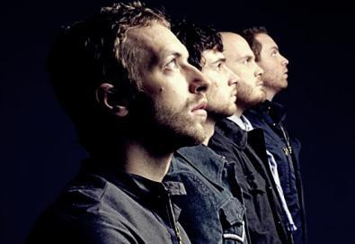 "Coldplay lança novo EP no iTunes; ouça aqui ""Major Minus"""