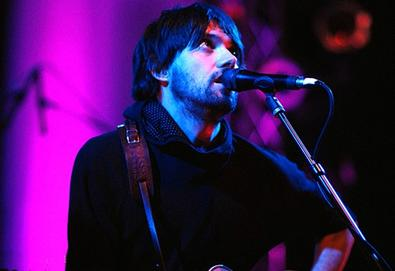 "Bright Eyes divulga vídeo de ""Jejune Stars"""