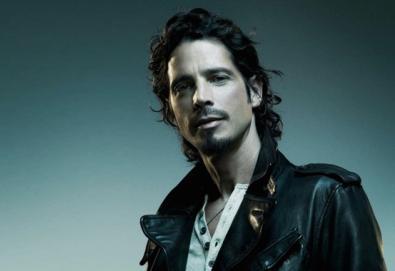 Chris Cornell lançará álbum acústico; vocalista se apresenta no SWU em novembro