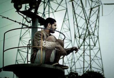 Criolo fará dueto com Caetano Veloso no VMB