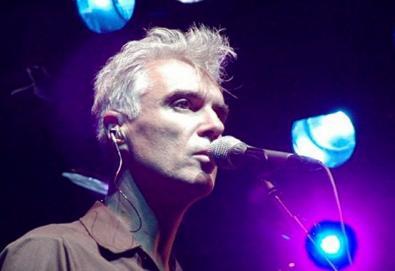 Talking Heads lança novo DVD em outubro