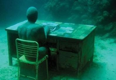 """Eddie Vedder divulga mais uma faixa de """"Ukelele Songs""""; ouça aqui """"Can't Keep"""""""