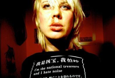 """EMA faz versão de """"Add It Up"""" do Violent Femmes; veja aqui"""