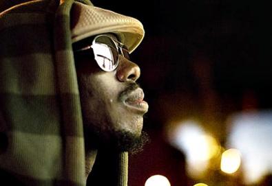 Ouça duas faixas inéditas de Flying Lotus; músico se apresentará no Brasil em agosto