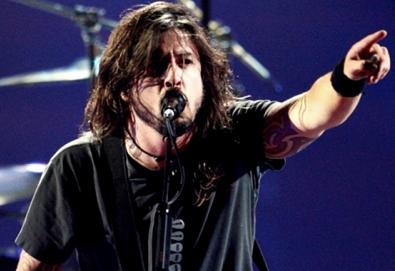 Foo Fighters não está confirmado no Lollapalooza Brasil