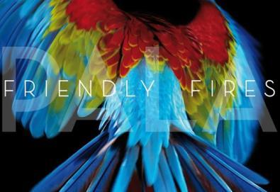 NME elege os 50 melhores álbuns de 2011