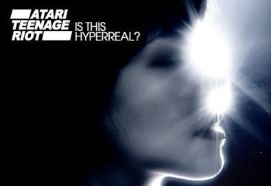Atari Teenage Riot lança álbum inédito depois de doze anos