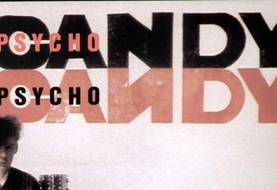 Jesus & Mary Chain reeditará seus álbuns em edições de luxo