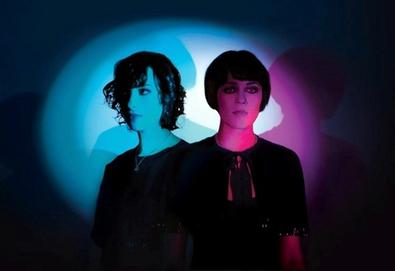 "Ladytron divulga novo single de ""Gravity The Seducer; ouça a faixa ""Ambulances"""