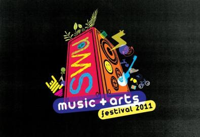 SWU Music & Arts Festival 2011: saiba tudo sobre o mega festival