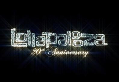 Lollapalooza confirma edição no Brasil; festival começa hoje nos EUA com transmissão pelo YouTube
