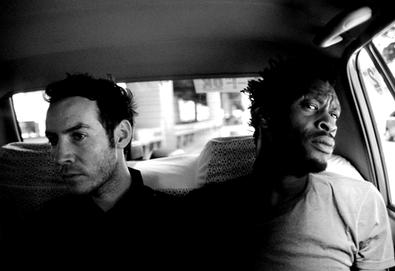 """Massive Attack divulga versão demo de nova música; ouça aqui """"3D & Vermona Demo"""""""