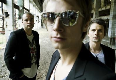 Lollapalooza divulga lineup comemorativo de 20 anos; Muse, Coldplay, Foo Fighters e Arctic Monkeys são alguns dos convidados