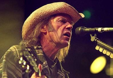 SWU 2011 divulga seu lineup; Neil Young virá somente para o fórum de sustentabilidade