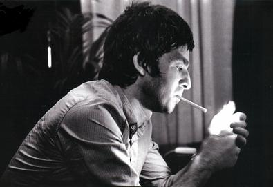 """""""High Flying Birds"""" é o primeiro trabalho solo de Noel Gallagher; confira o tracklist do álbum"""
