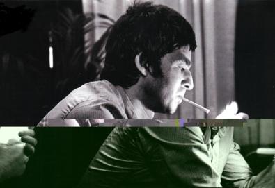 """Noel Gallagher divulga vídeo de """"The Death Of You And Me""""; veja aqui"""