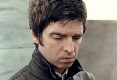 "Noel Gallagher divulga mais um single de ""High Flying Birds""; ouça aqui ""If I Had A Gun"""