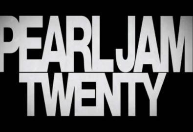 """Veja trailer de """"Pearl Jam Twenty""""; documentário sobre a banda estreia em setembro"""