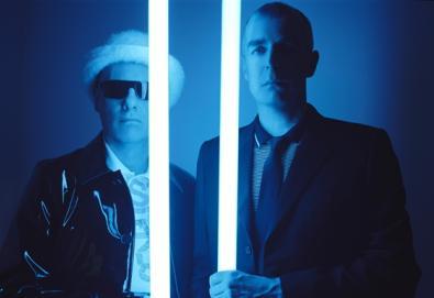 Pet Shop Boys deve entrar em estúdio nos próximos meses
