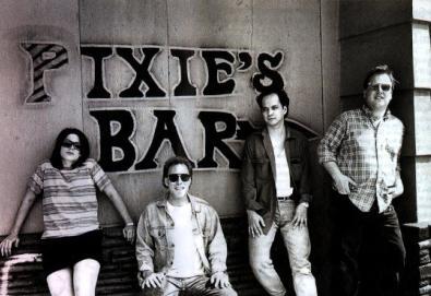 Pixies na dúvida entre proteger seu legado e gravar novo material